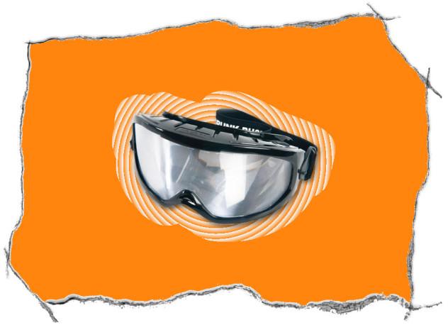 okulary alkogogle